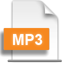 Gavotte mp3 файл